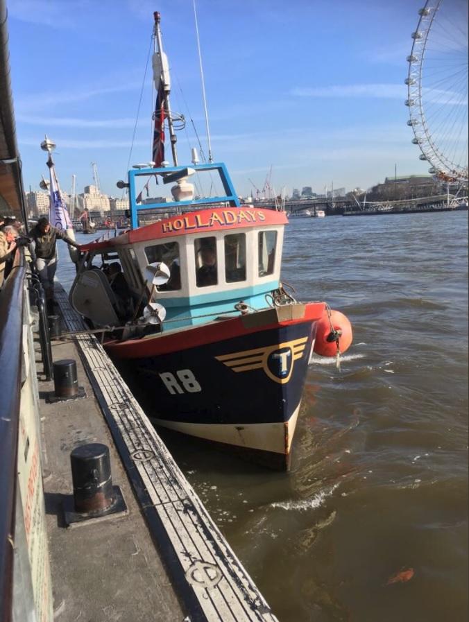 CM at Thames Fishing for Leave 21 Mar18 (1).jpg