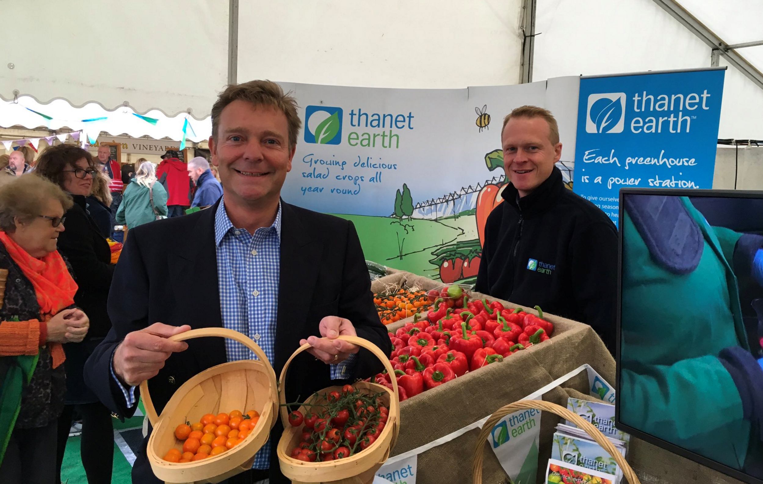 CM at Broadstairs Food Festival.png