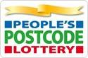 People's Postcode Lottery logo.jpg