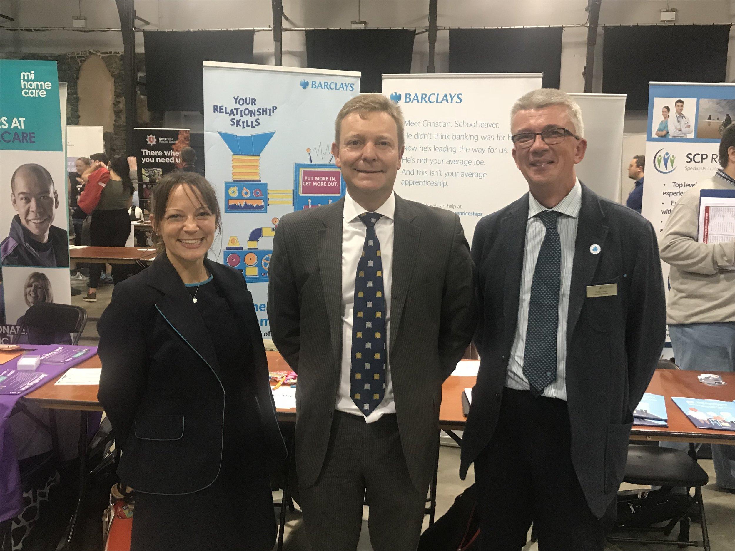 Jobs Fair2 2018 CM with Barclays.jpg