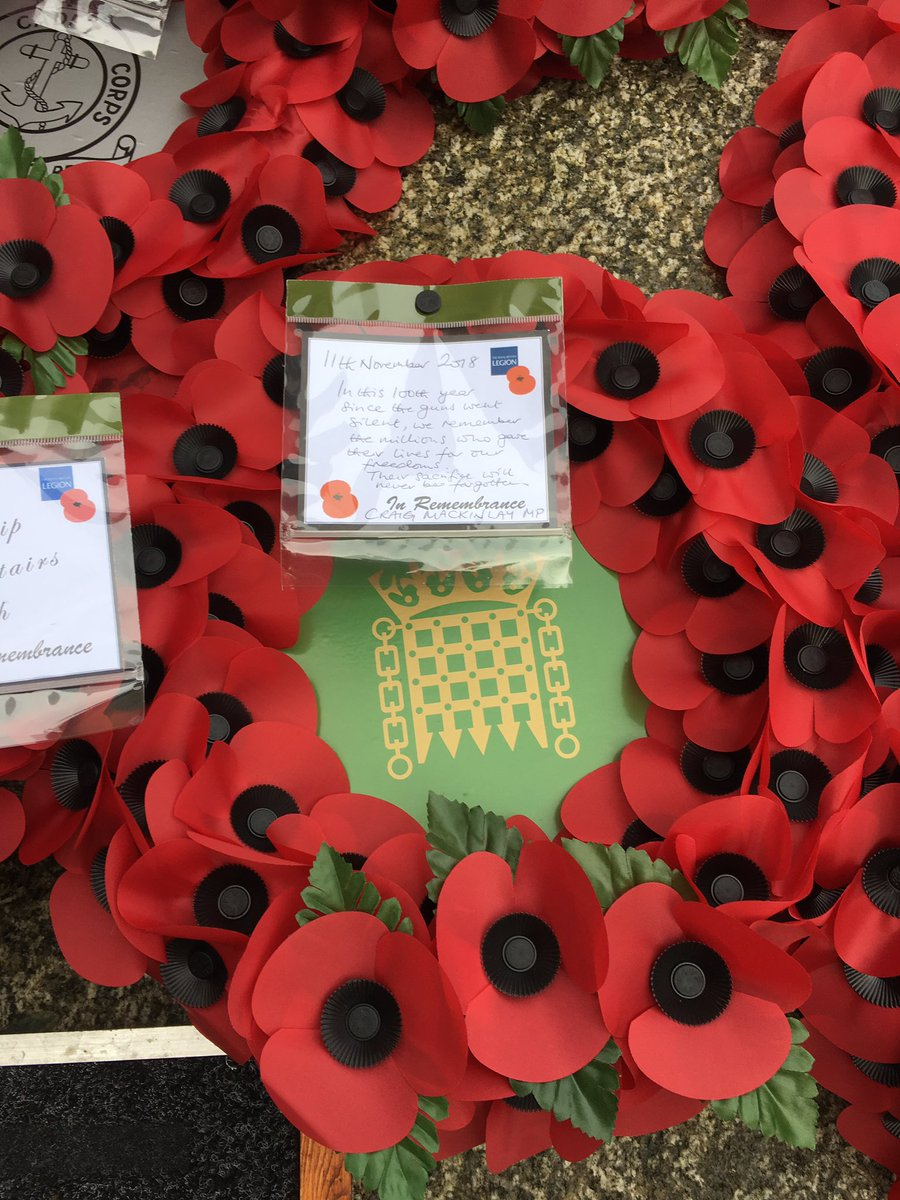 CM at Service of Remembrance1 at Broadstairs Nov18.jpg