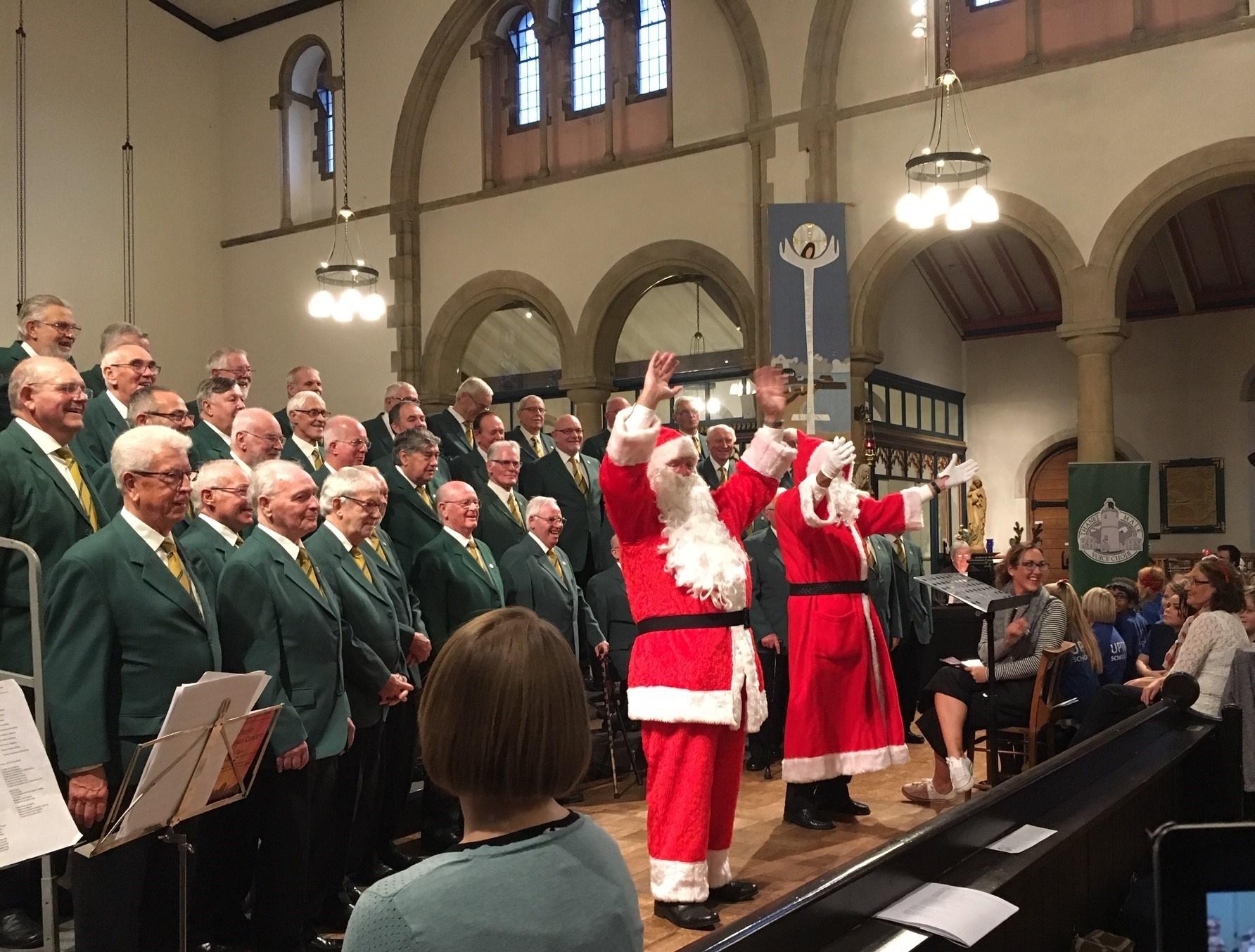 Thanet Male Voice Choir Christmas Concert Dec18.jpg