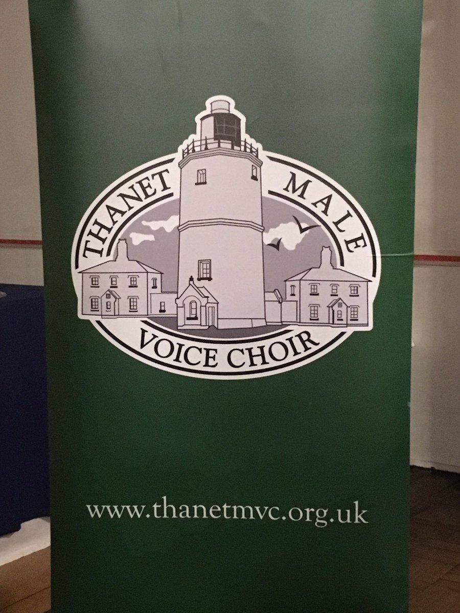 Thanet Male Voice Choir Christmas Concert2 Dec18.jpg