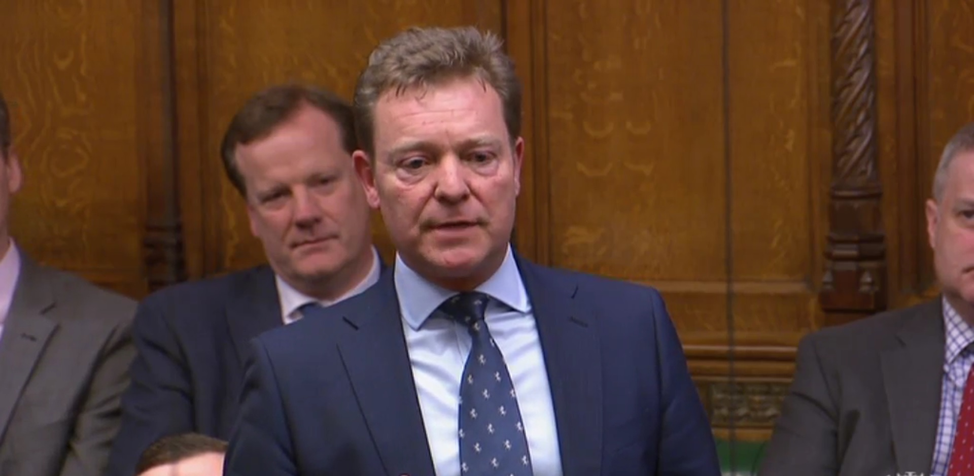 CM at PMQs 13 Feb19.jpg