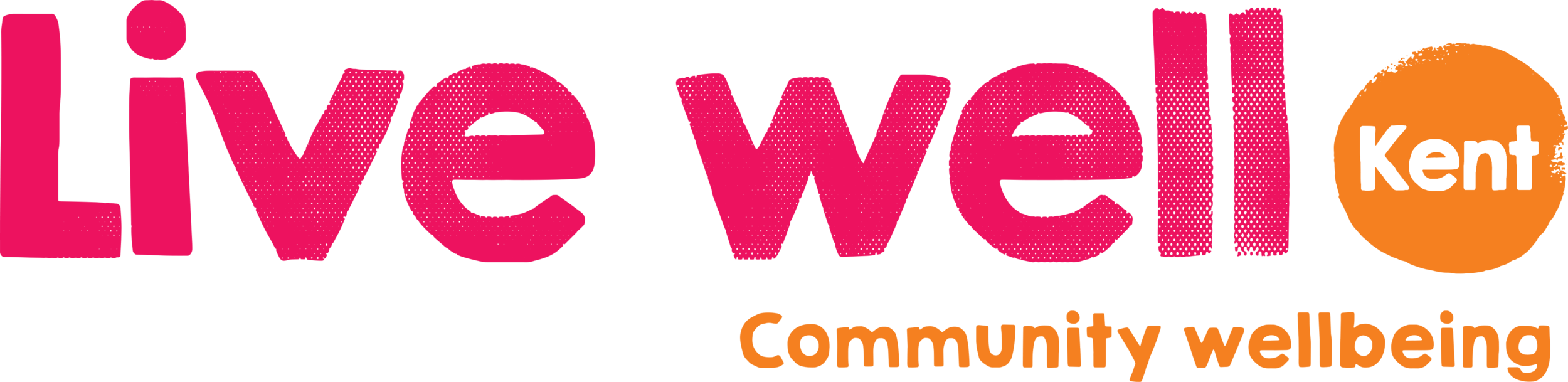 Live Well Kent Logo.png