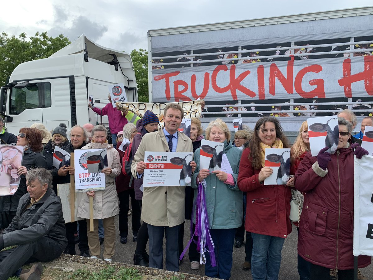 CM at Stop Live Transport Rally in Ramsgate1 June19.jpg