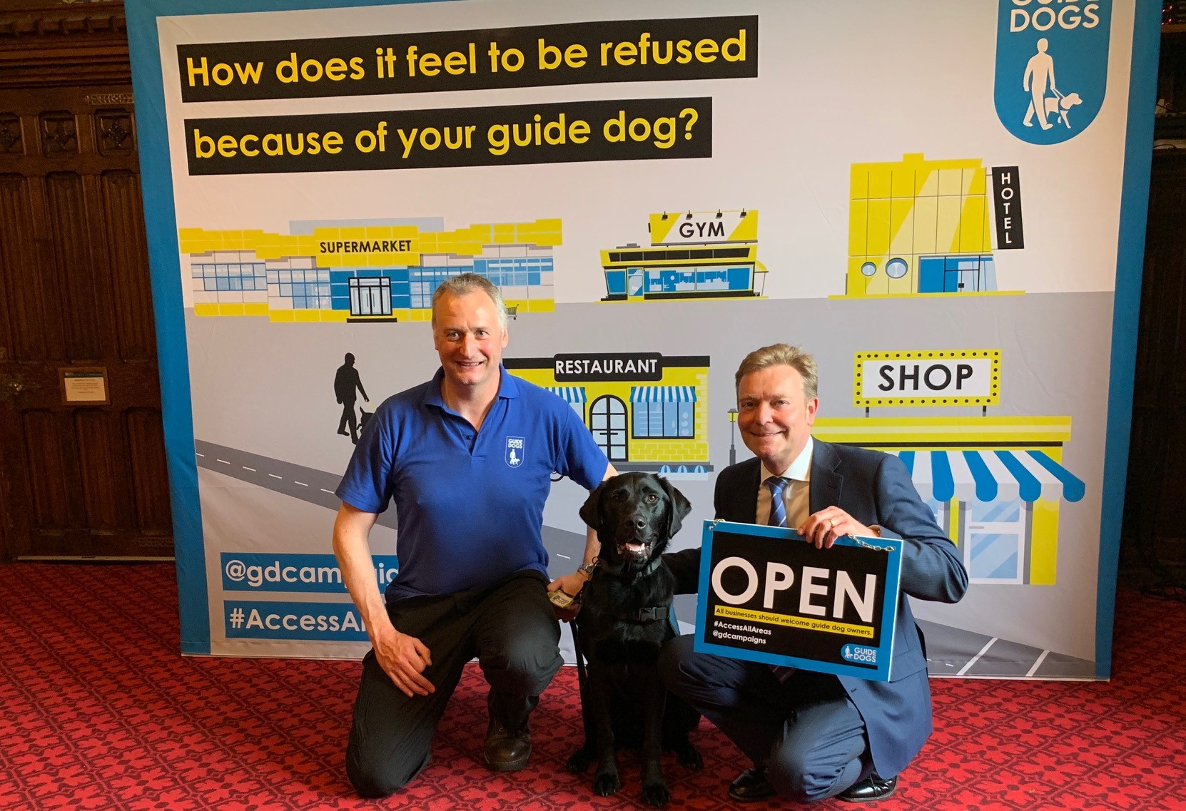 CM with Guide Dogs2 June19.jpg