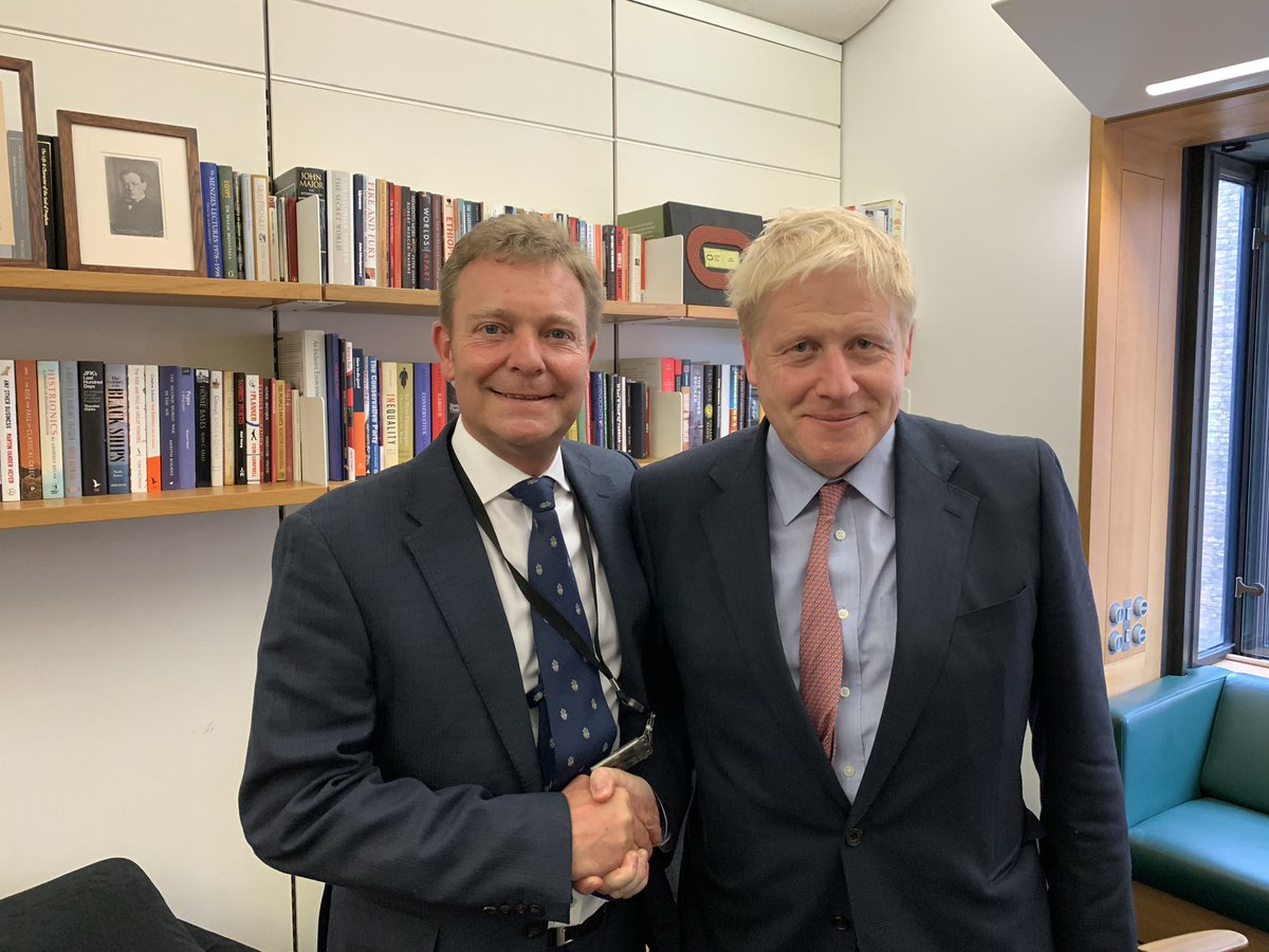 CM with Boris Johnson June19.jpg