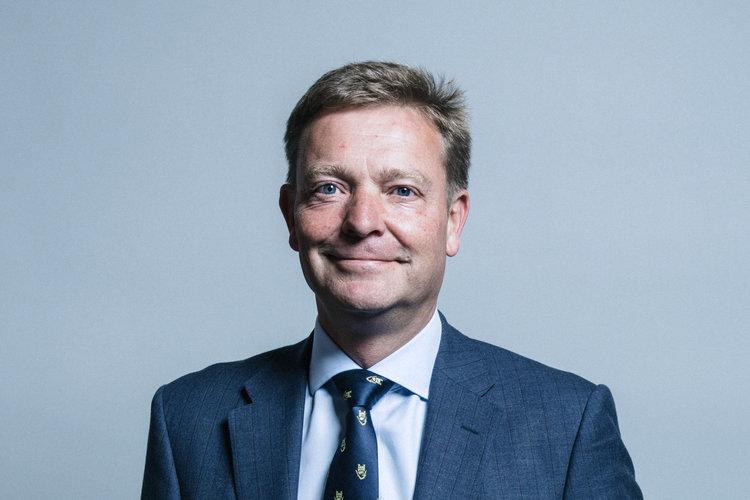 Craig+Parliament+portrait+2.jpg