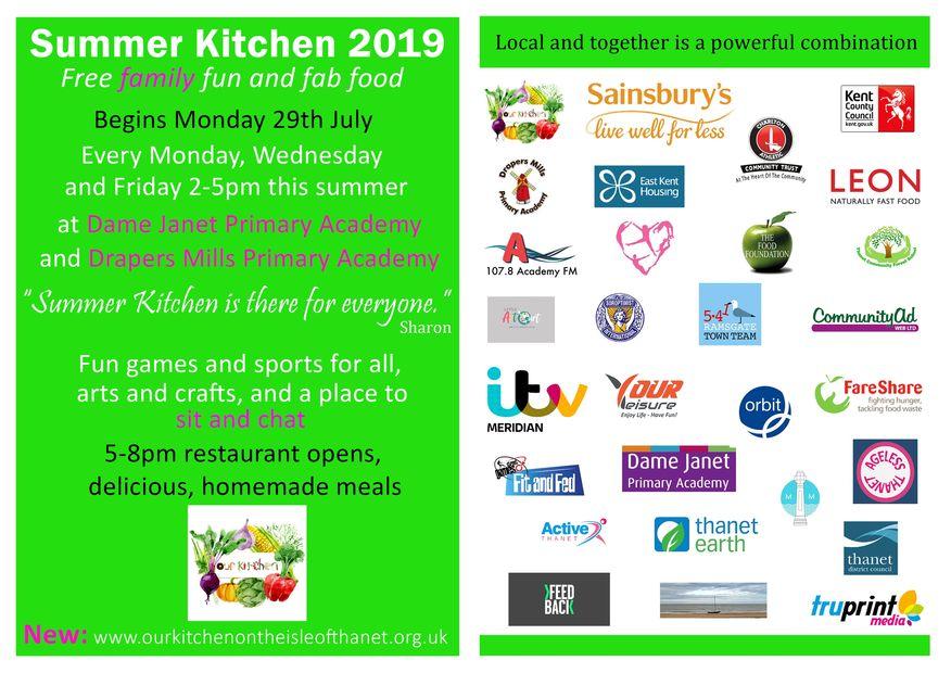 Thanet Summer Kitchen Aug19.jpg