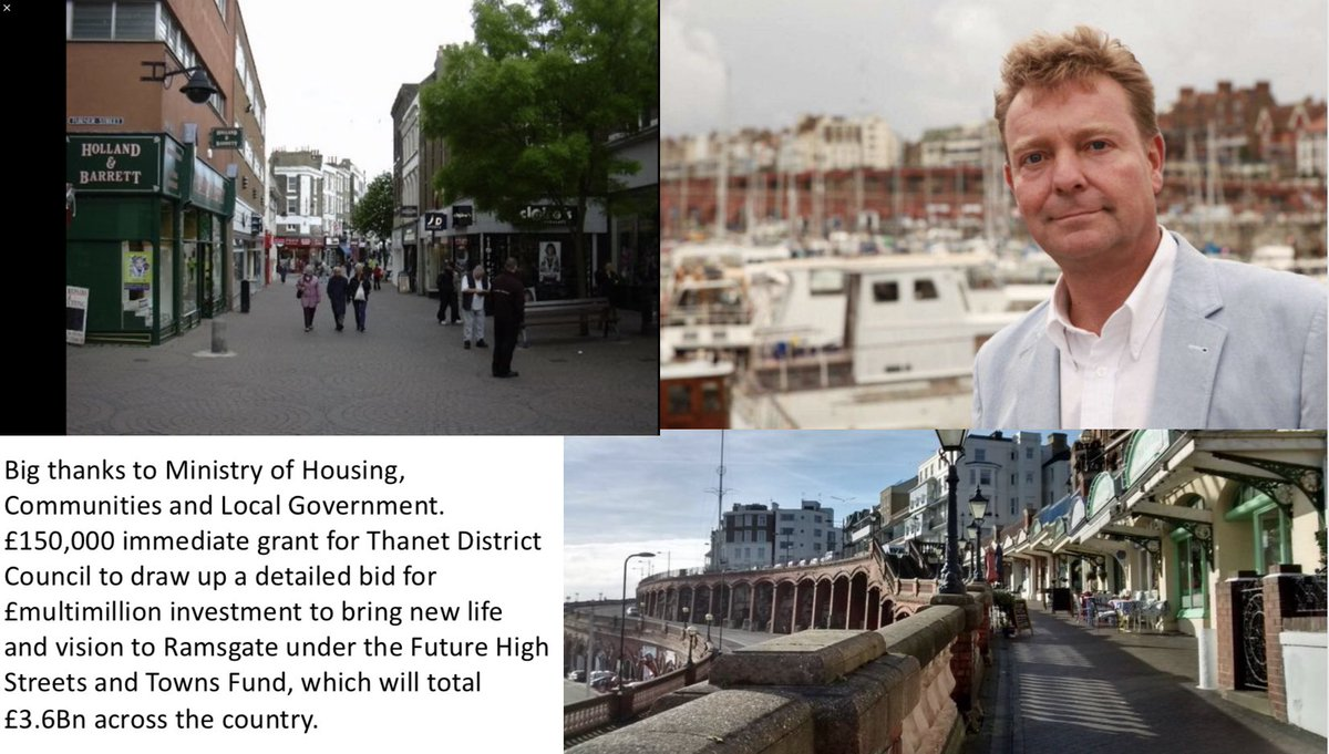Ramsgate High Street funding Aug19.jpg