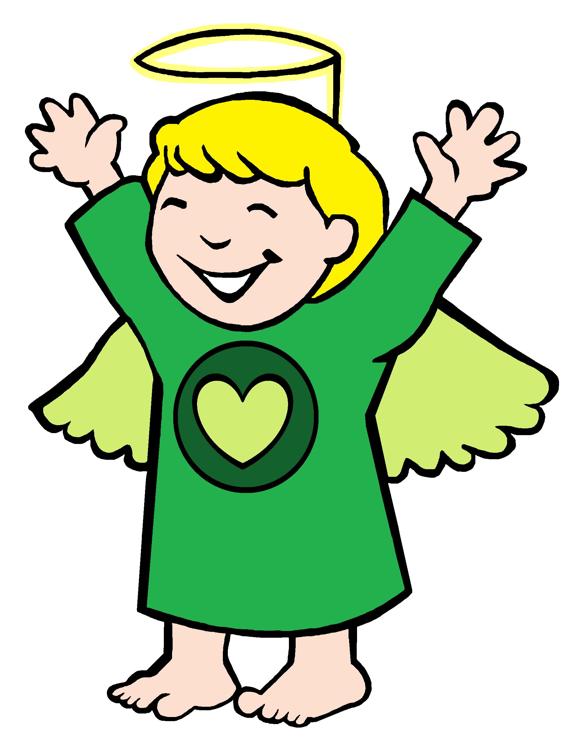 Litter Angel logo Eric Flipped Sept19.png