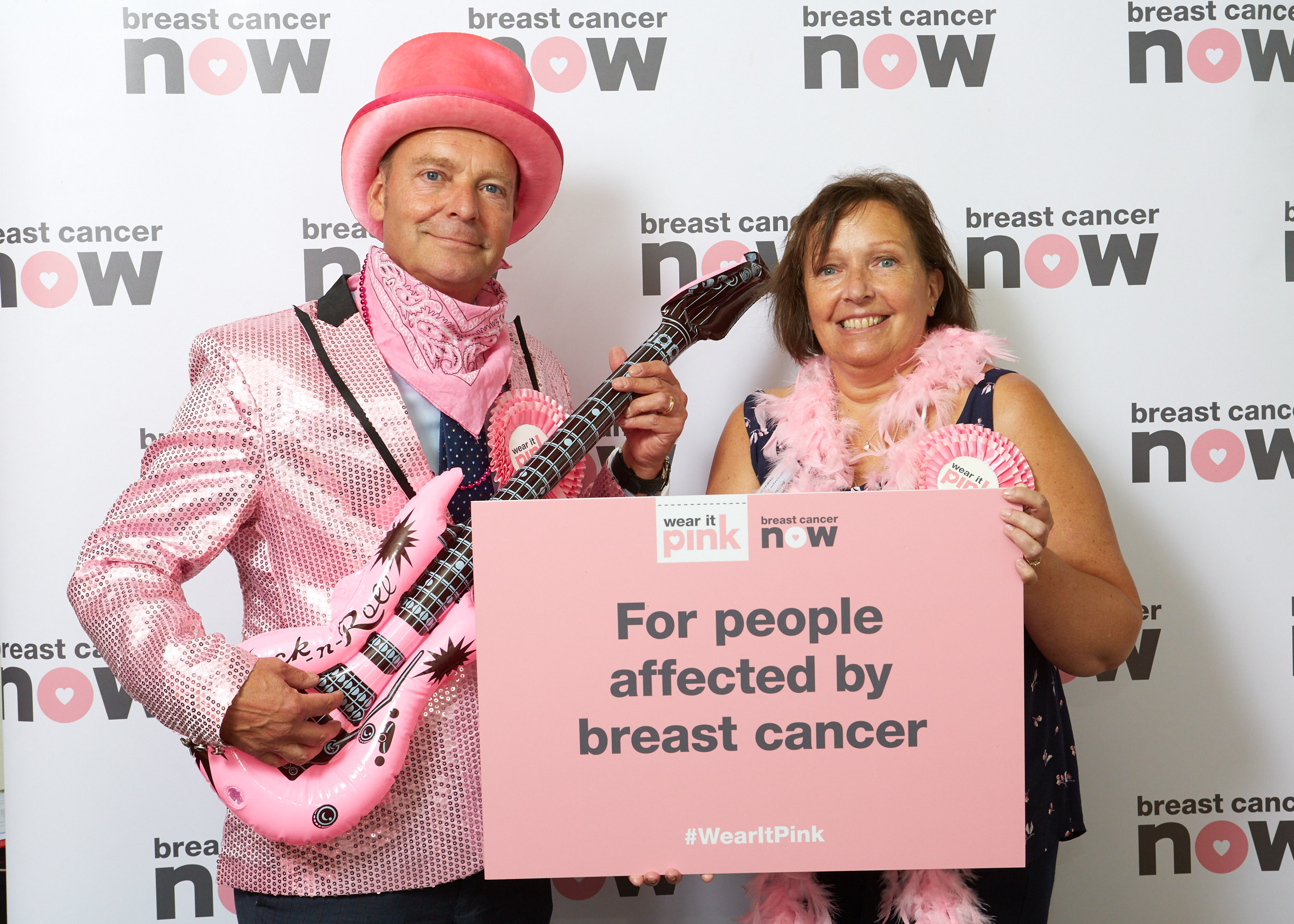 CM with Breast Cancer Now Wear it Pink Sept19.jpg