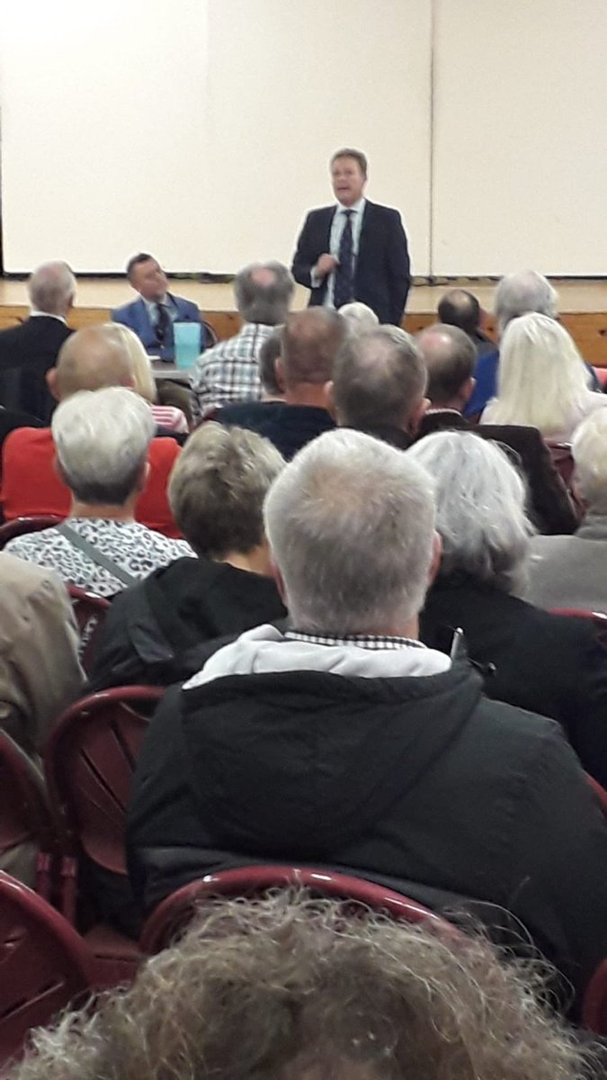 CM at St Peter's Broadstairs Brexit public meeting1 Sept19.jpg