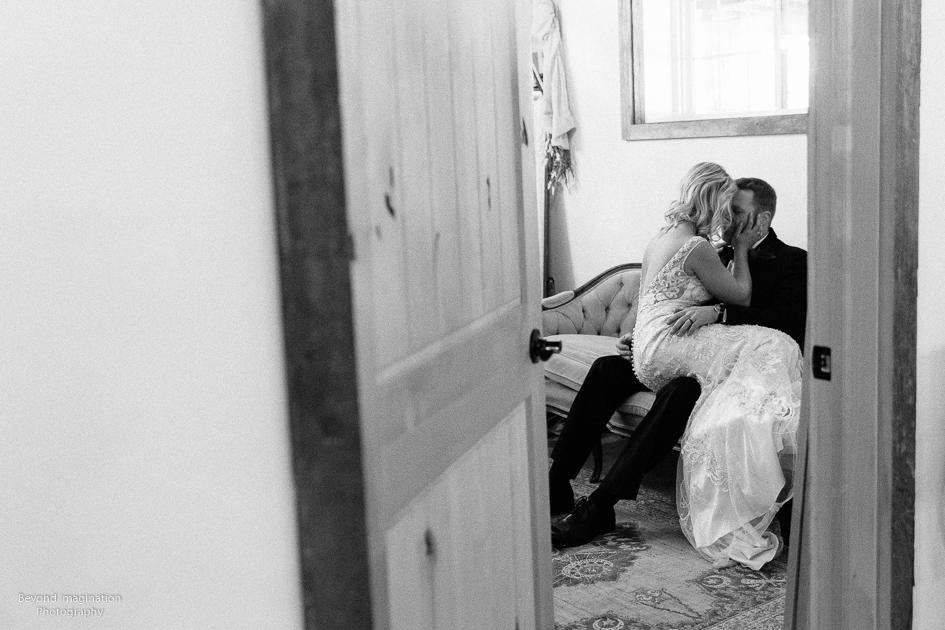 wedding bride and groom.JPG