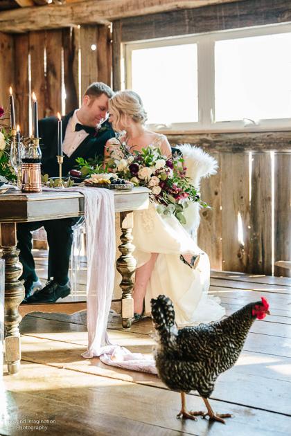 wedding bride and grrom flowers.JPG