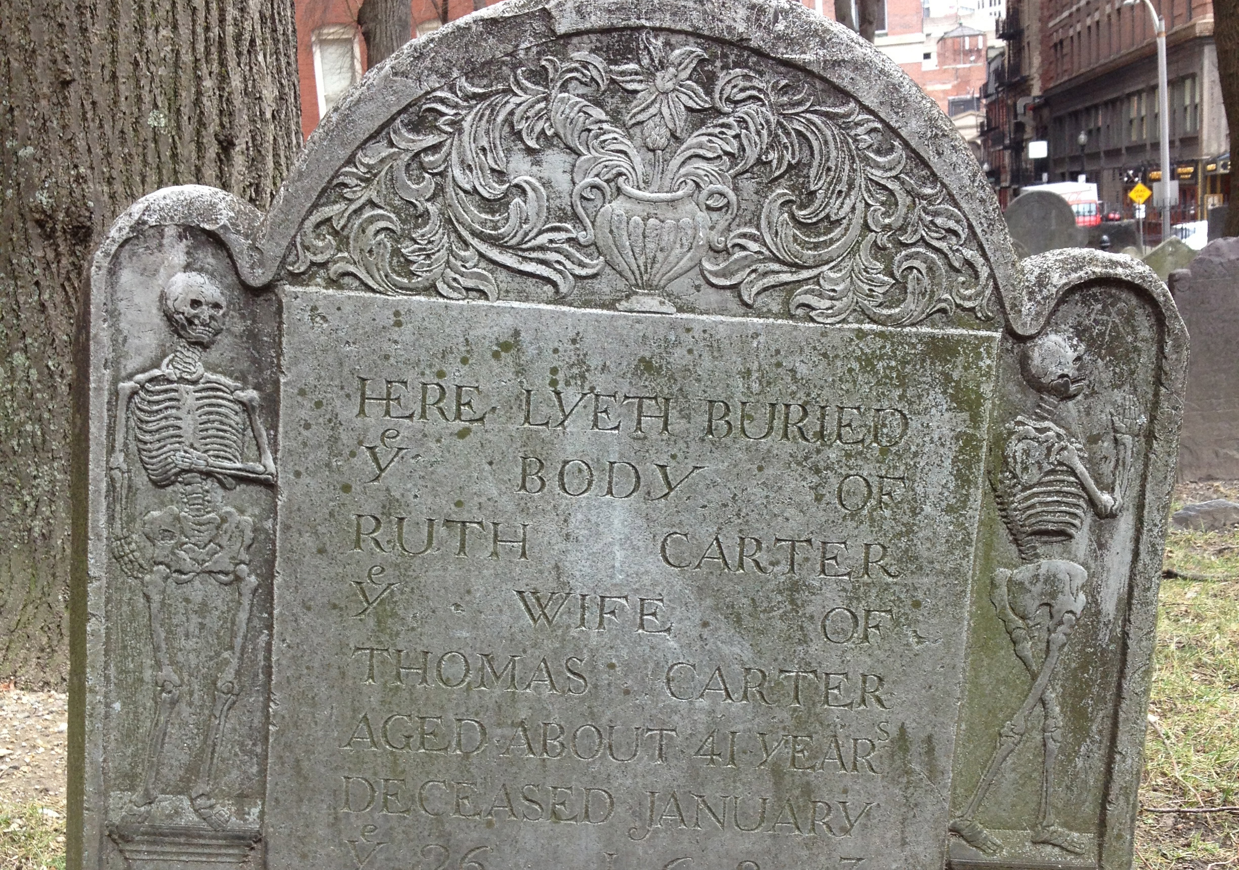 ep 38 - boston cemetery-cropped.jpg