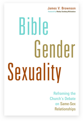 bible sexuality gender.jpg