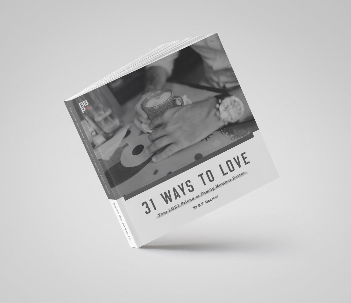 31 ways to love - cover mockup.jpg