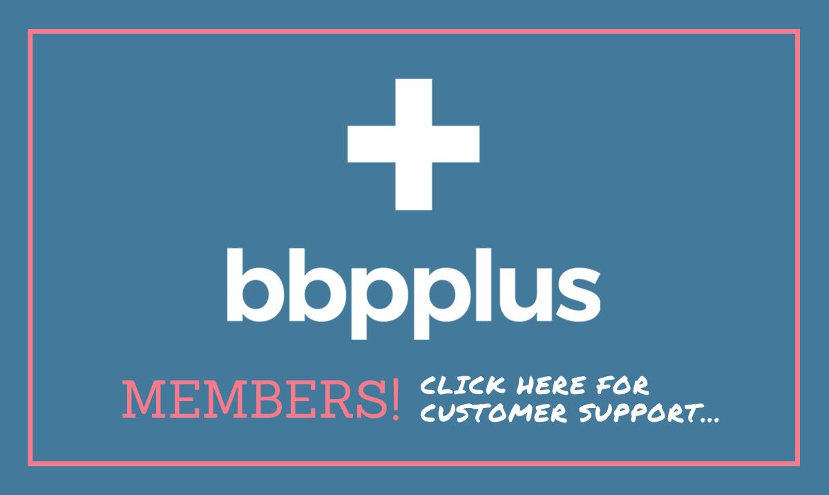 bbp+ customer support button-2.0.jpg