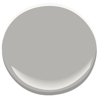 benjamin moore baltic gray.jpg