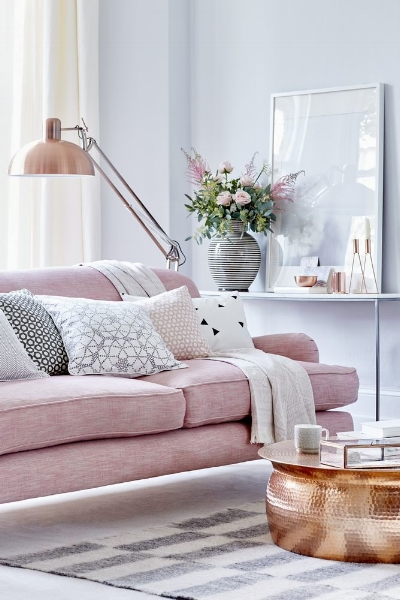 Layer-soft-rose-pink-with-grey-living-room-design.jpg