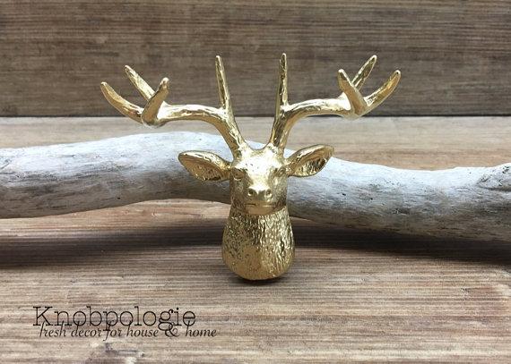 etsy deer knob, gold.jpg