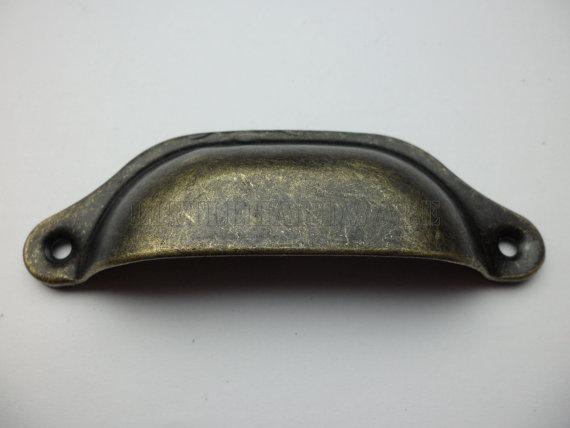 etsy brass pull.jpg