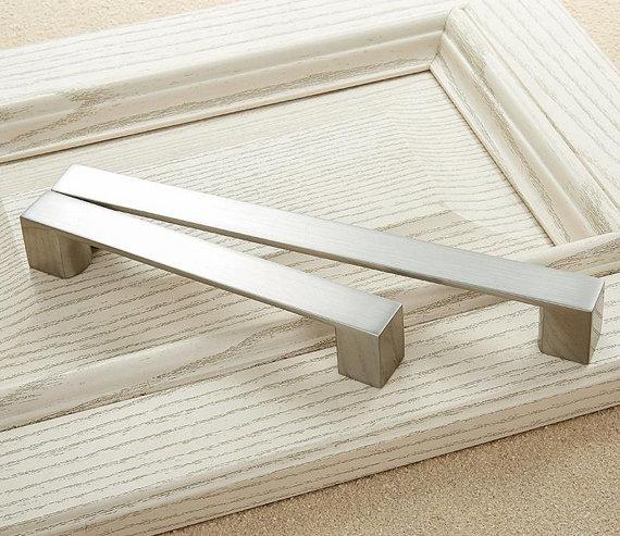 etsy drawer pulls, silver.jpg