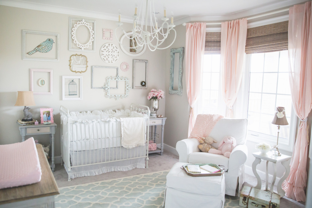 Project Nursery Dainty, Soft, Sweet Nursery.jpg