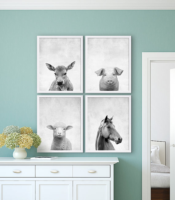 Etsy Coco & James Farm Animals.jpg