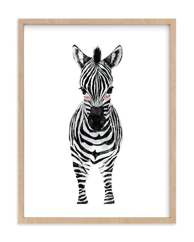 Minted Baby Zebra.jpg