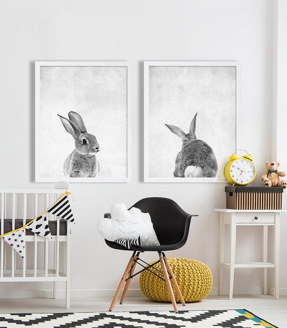 Etsy Coco & James Bunny.jpg