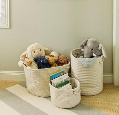 Baskets for Stuffed Animals & Books.jpg