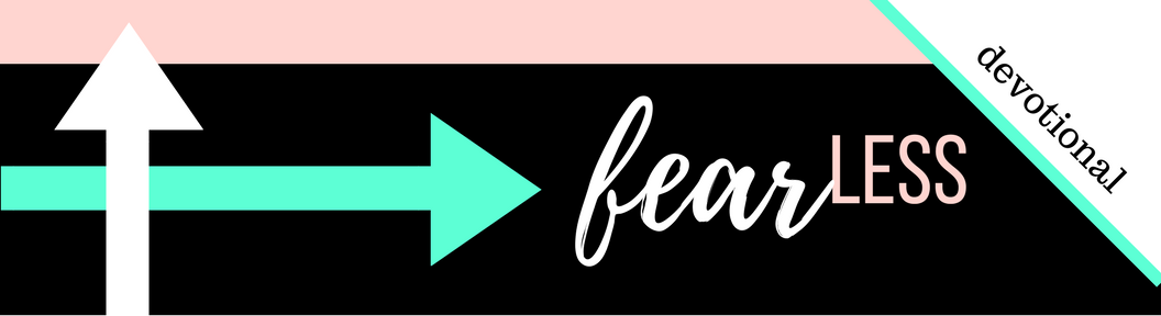 Click to download the PDF file for Week 8 // Fear