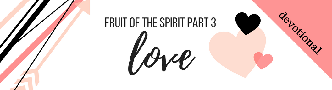Click here to Download the PDF file for Week 15 // Love