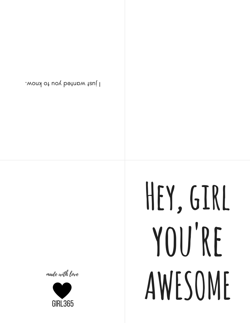 YOU'RE AWESOME.png