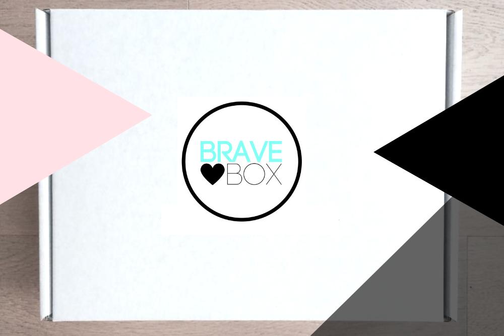 Brave Box (1).png