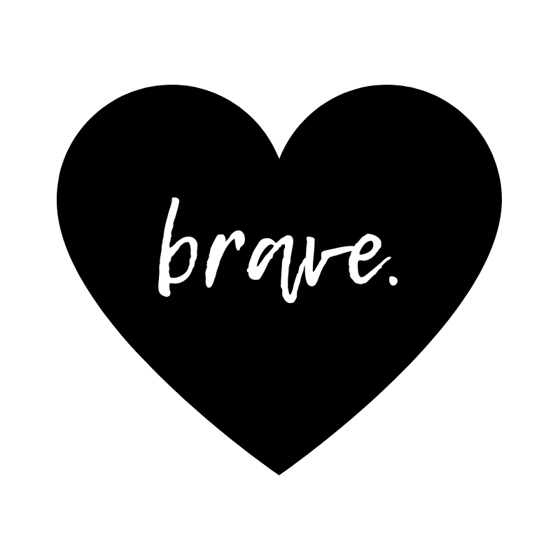 brave. (2).png
