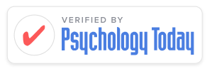 Psychology Today Verified