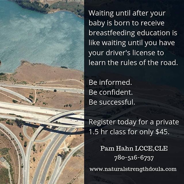 Knowledge is power, confidence, informed decision making. #itsaboy #itsagirl #naturalstrengthdoula #slavelakebirthservices #prenatalclass #slavelakebreastfeeding #breastfeedingsupport