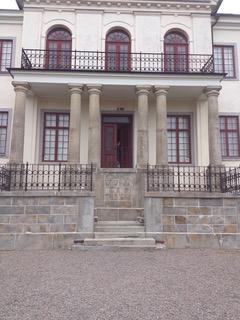 Nääs slott - finns på riktigt.jpeg