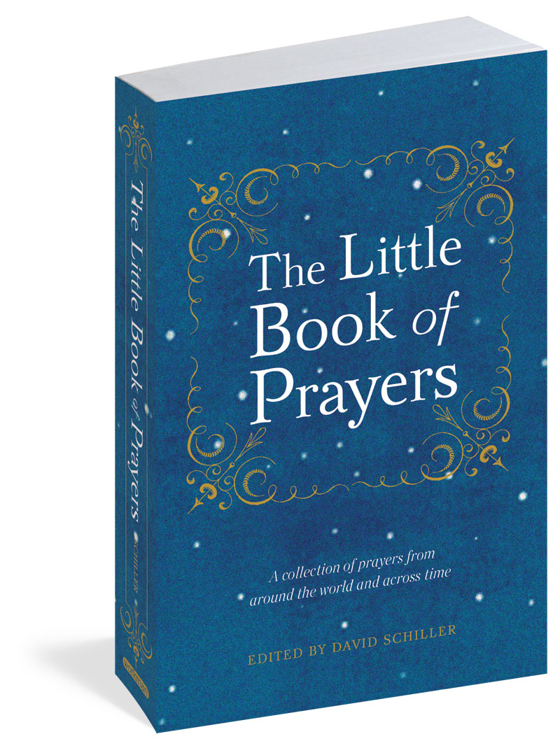 Prayers_book.jpg