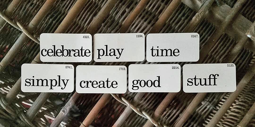 word cards.jpg