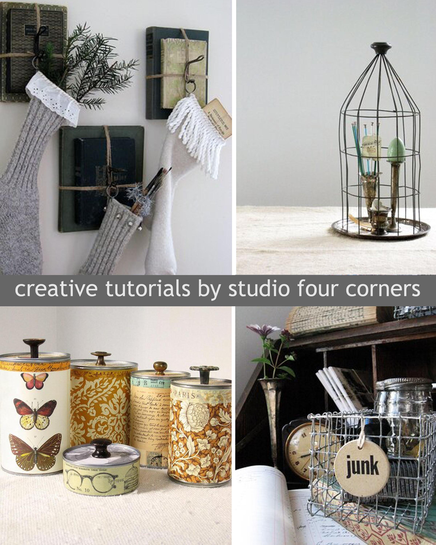 creative tutorials collage.jpg