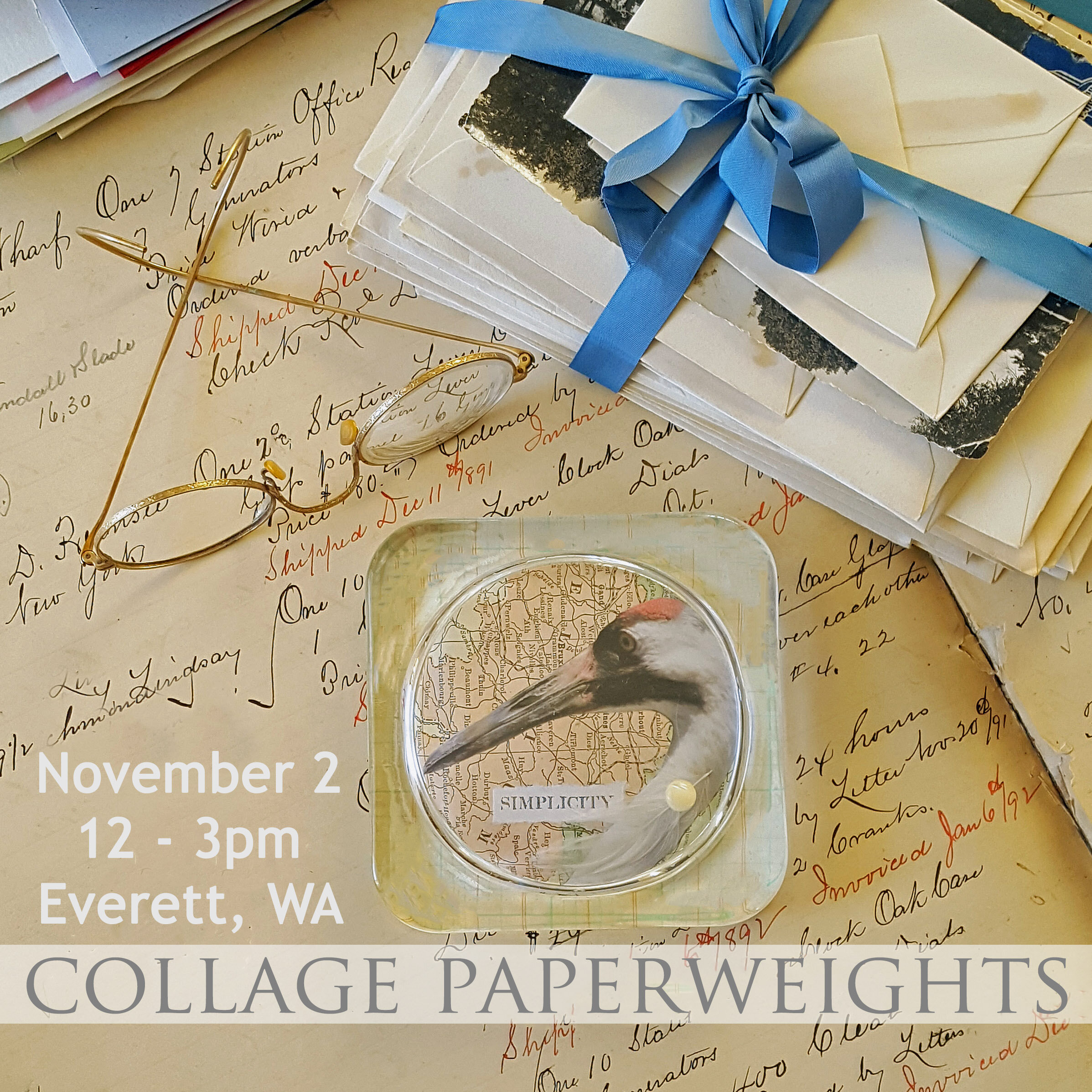 paperweights with title nov.jpg
