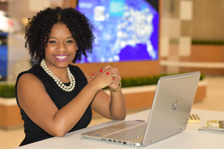 Jennifer Montgomery - Financial Counselor - Detroit .jpg