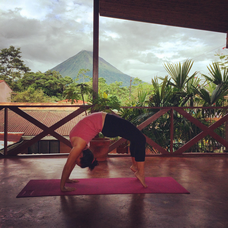 fortuna_yoga.jpg