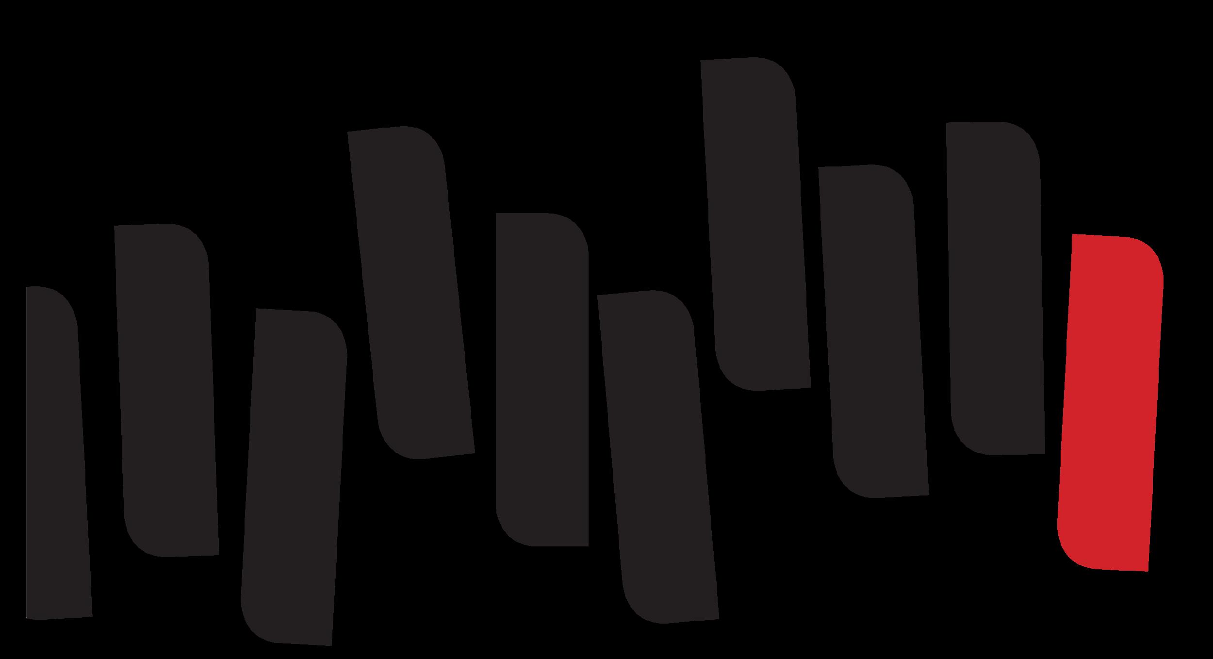 Bilzen Jazz 2015-2016 losse elementen-balkjes-3.png