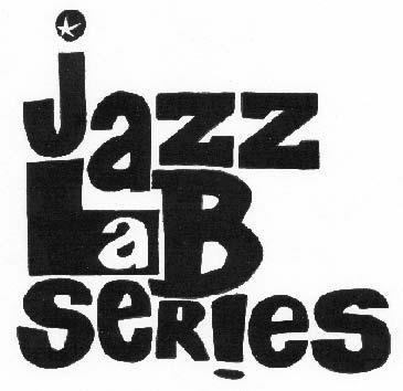 Jazzlab.jpg